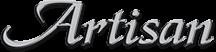 Artisan Grills Logo