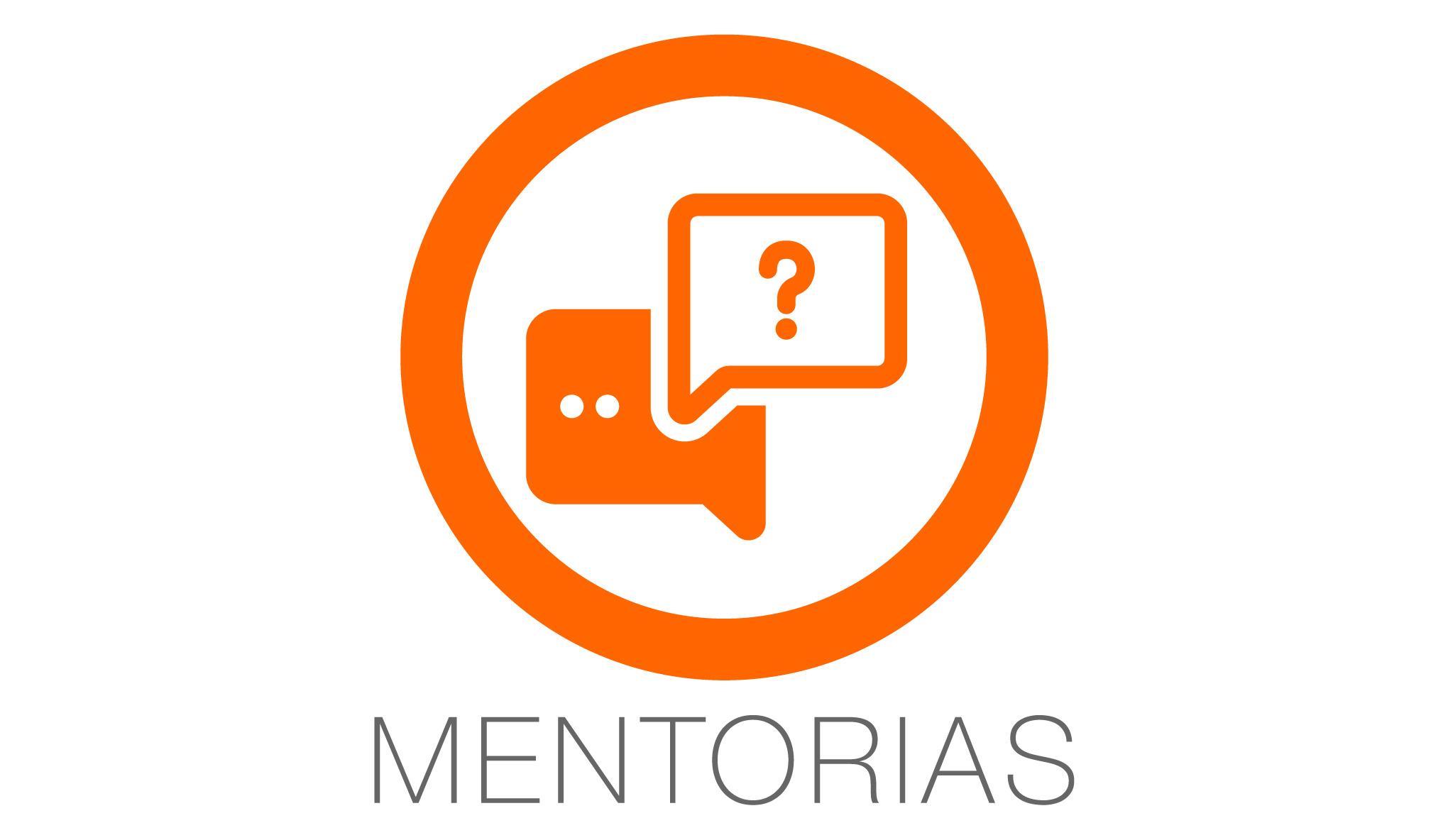 https://0201.nccdn.net/4_2/000/000/076/de9/mentorias-2040x1184.jpg