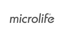 https://0201.nccdn.net/4_2/000/000/076/de9/microlife.png