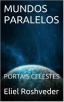 https://0201.nccdn.net/4_2/000/000/076/de9/mundos-paralelos-capa-126x200.jpg