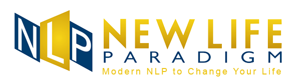 New Life Paradigm NLP | Hypnotherapy | Divorce Recovery