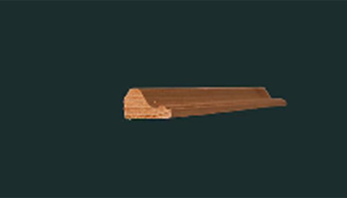 PanelMould2