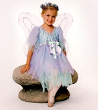 Dance Fairy
