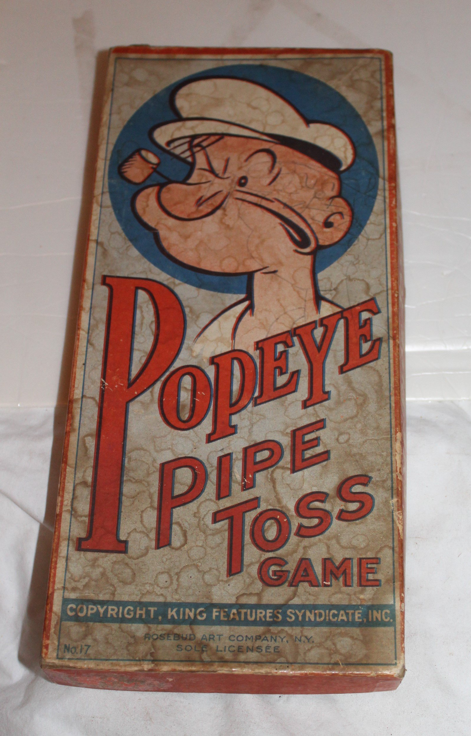 https://0201.nccdn.net/4_2/000/000/076/de9/popeye-pipe-toss-game.JPG