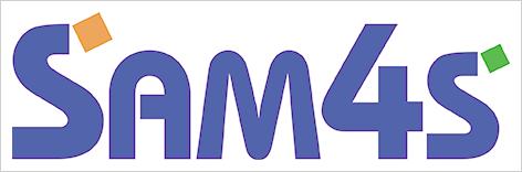 SAM4S||||