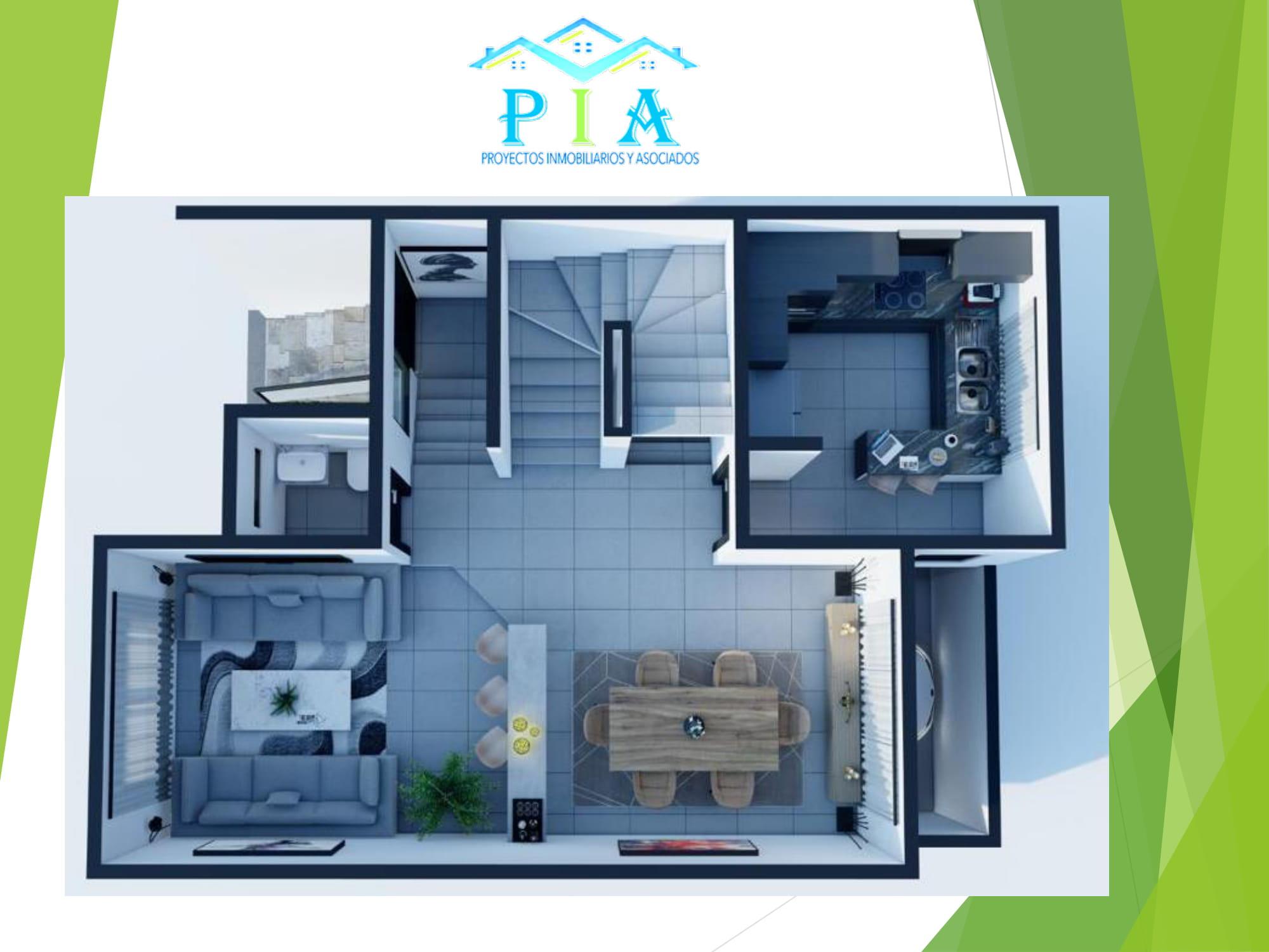 https://0201.nccdn.net/4_2/000/000/076/de9/venta-residencial-teya-3.jpg