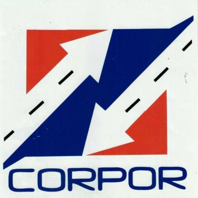 Coordinadora Portuaria y Transportes de RL de CV