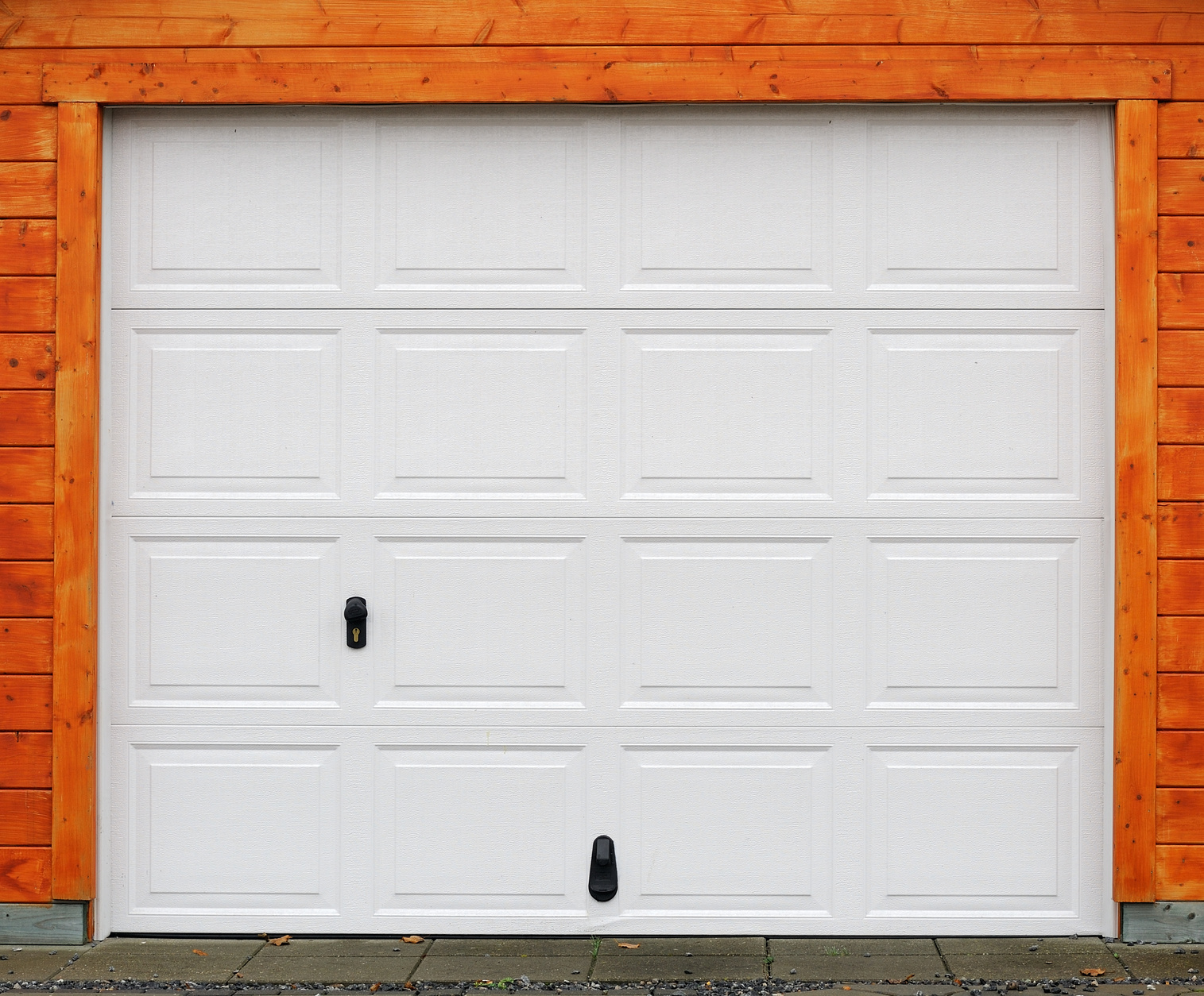 The cost breakdown for garage door repairs or replacement a garage door that isnt functioning properly can be frustrating and in some cases create a safety hazard for your family there is a variety of garage rubansaba
