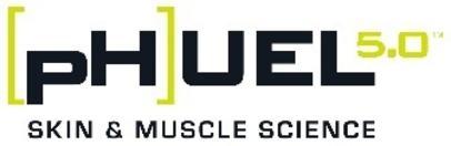 PHUEL SKIN & MUSCLE SCIENCE