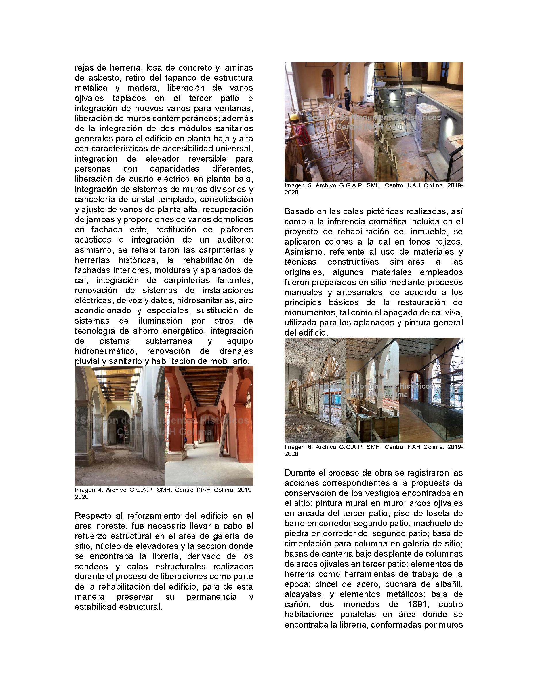 https://0201.nccdn.net/4_2/000/000/078/264/_palacio-de-gobierno-de-colima_p--gina_2.png