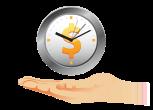 aspel-productos-noi-controla-y-administra-el-pago-por-hora-de-los-trabajadores