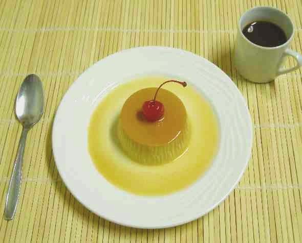 https://0201.nccdn.net/4_2/000/000/078/264/flan-with-cherry-on-table.jpg