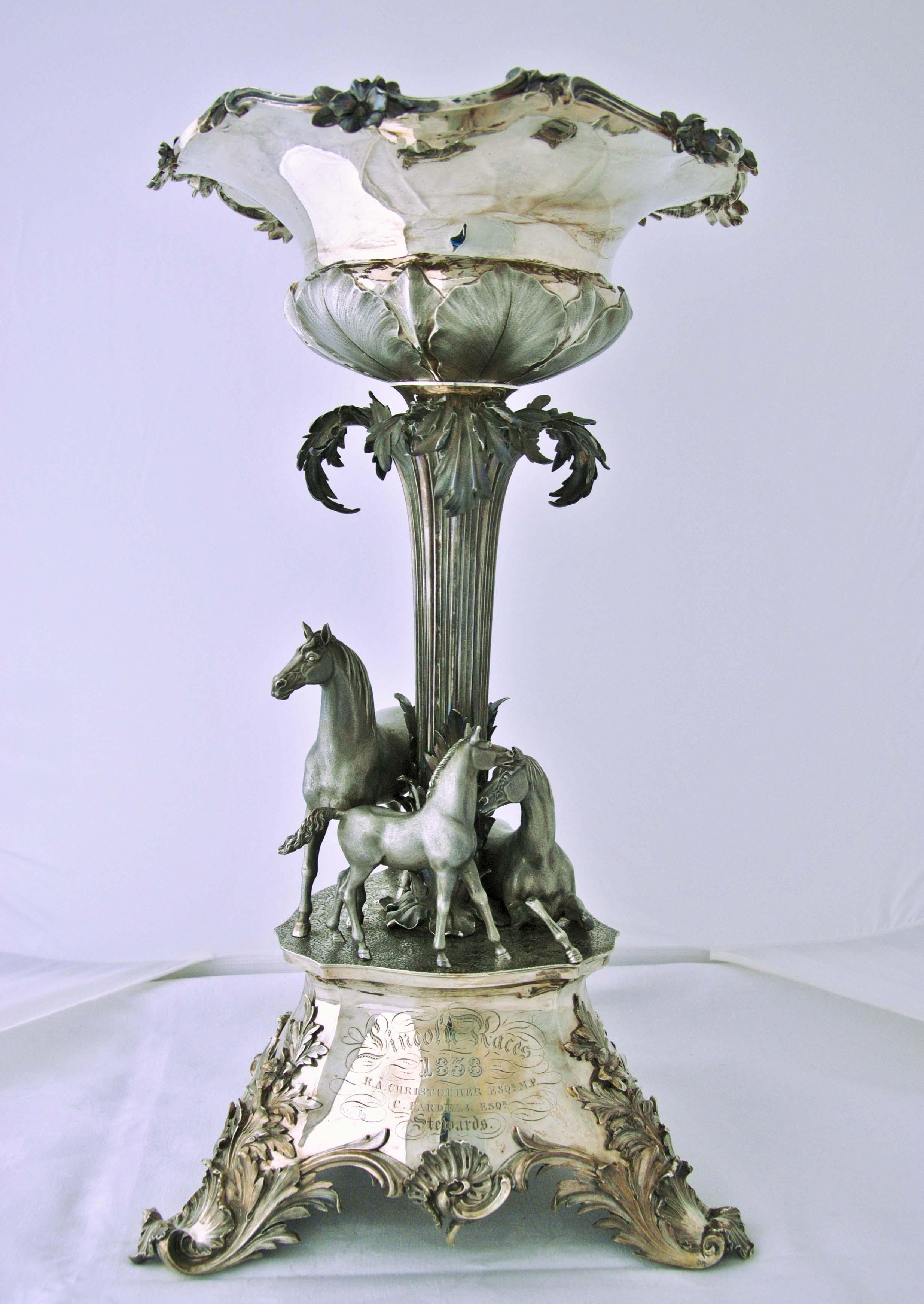 https://0201.nccdn.net/4_2/000/000/078/264/lincoln-races-trophy-1838.jpg