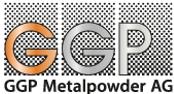 https://0201.nccdn.net/4_2/000/000/078/264/logo-ggp.png