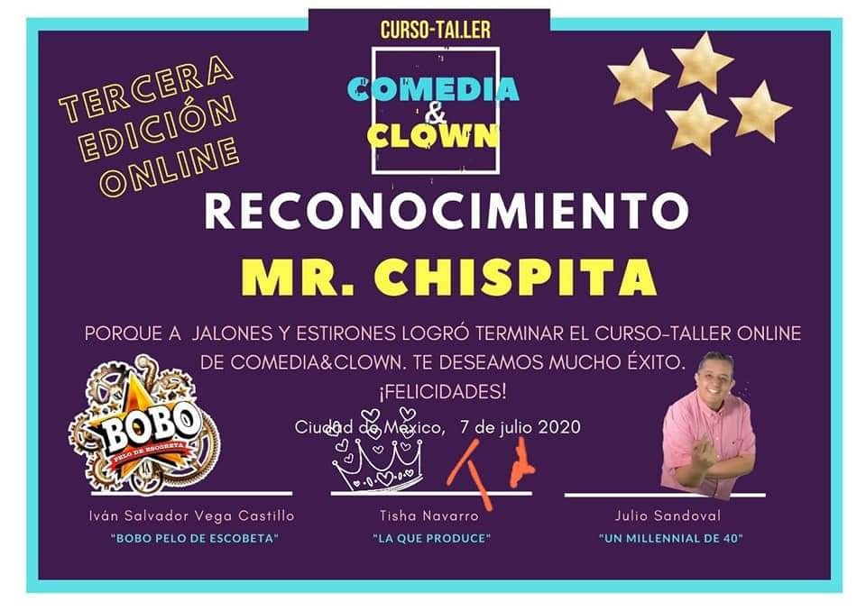 https://0201.nccdn.net/4_2/000/000/078/264/mr-chispita-reconocimientos--4-.jpeg