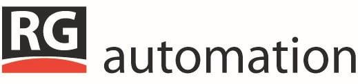 RG AUTOMATION SA DE CV