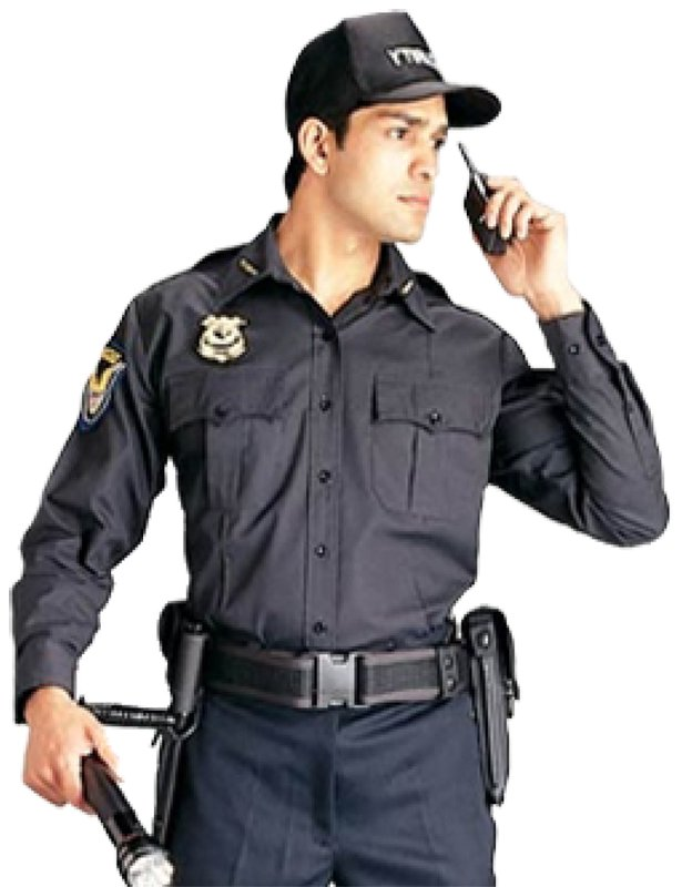 Security Guard Training Security Guard Training Bronx Ny