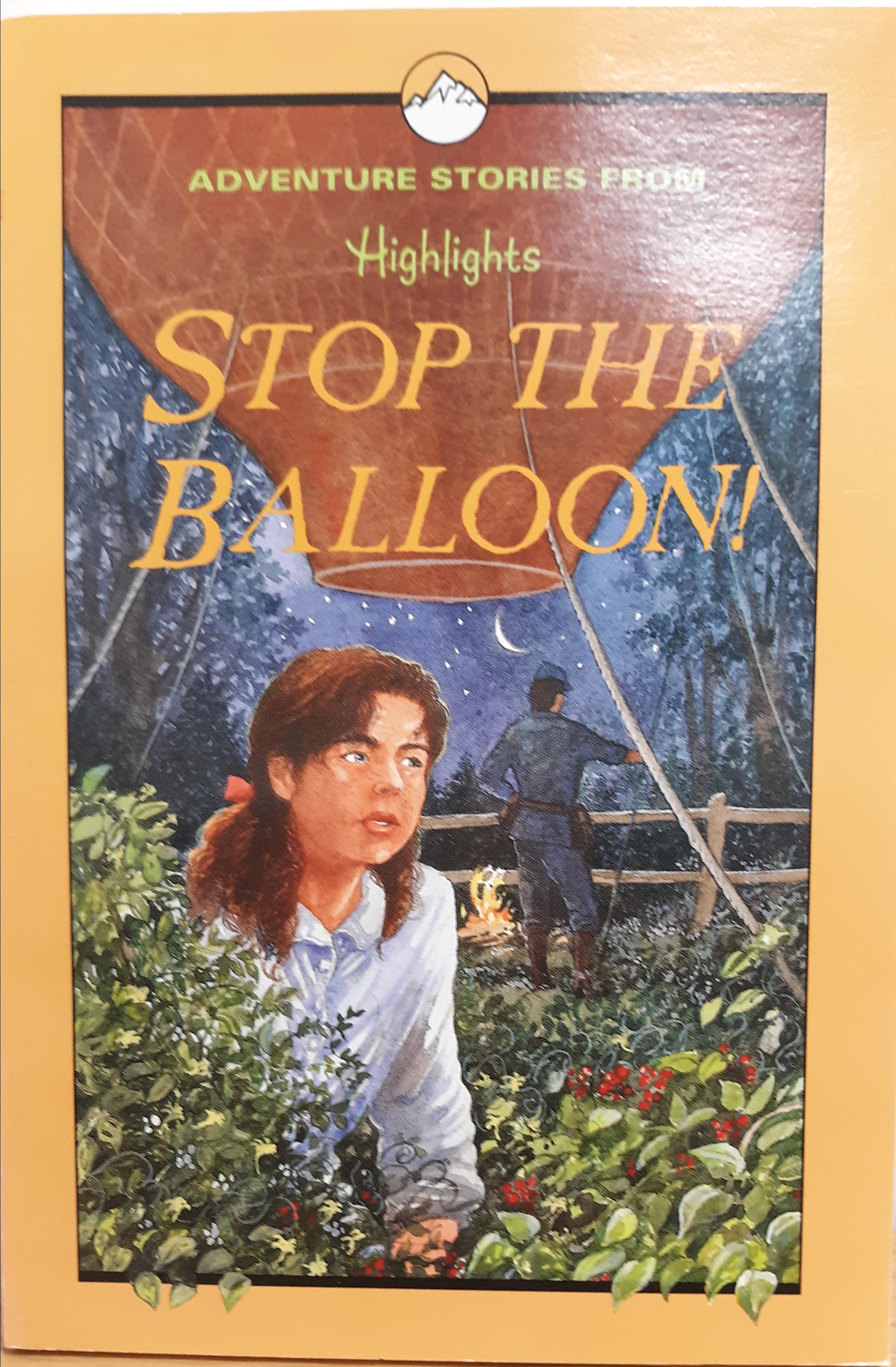 https://0201.nccdn.net/4_2/000/000/078/264/stop-the-balloon.png