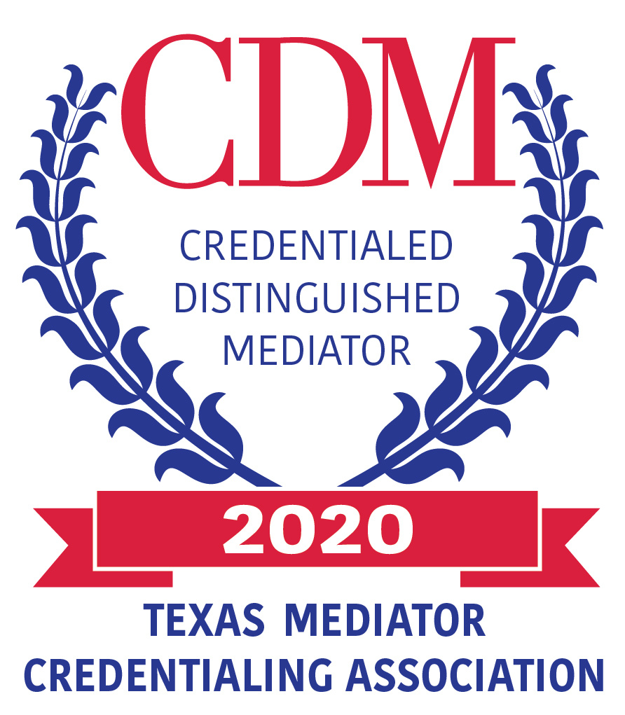 TMCA CDM Logo 2020