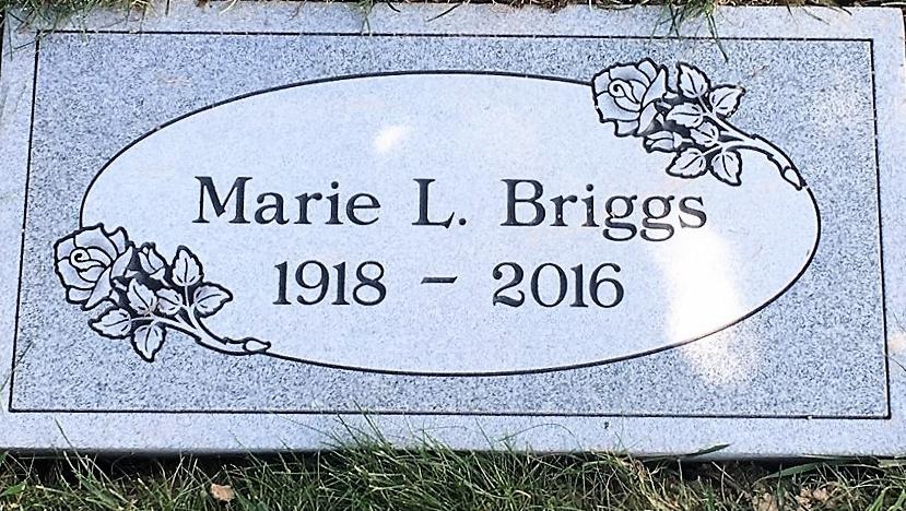 https://0201.nccdn.net/4_2/000/000/079/c81/22728-Briggs--Marie-1173x743-829x468.jpg