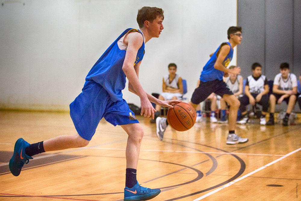 https://0201.nccdn.net/4_2/000/000/079/c81/BasketballPlayerDribbling.jpg