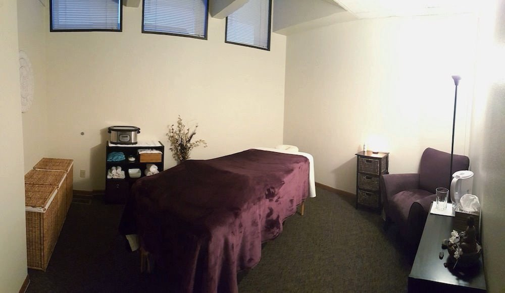 Massage Gift Certificates Fort Collins