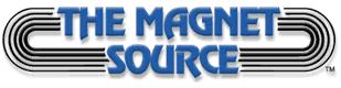 https://0201.nccdn.net/4_2/000/000/079/c81/Magnet-Source-Logo.png