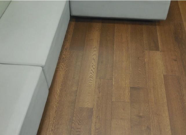 https://0201.nccdn.net/4_2/000/000/079/c81/Piso-de-madera-de-ingenier--a-Terza-06.jpg