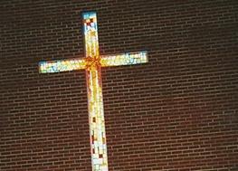 Presbyterian Services