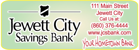 https://0201.nccdn.net/4_2/000/000/079/c81/SPONSOR--JCSB---GOLD---Jewett-City-Savings-Bank.jpg
