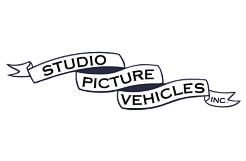 https://0201.nccdn.net/4_2/000/000/079/c81/Studio-Picture-Vehicles-1024x670.jpg