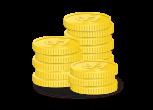 oi-conoce-los-gastos-impuestos-presupuestos