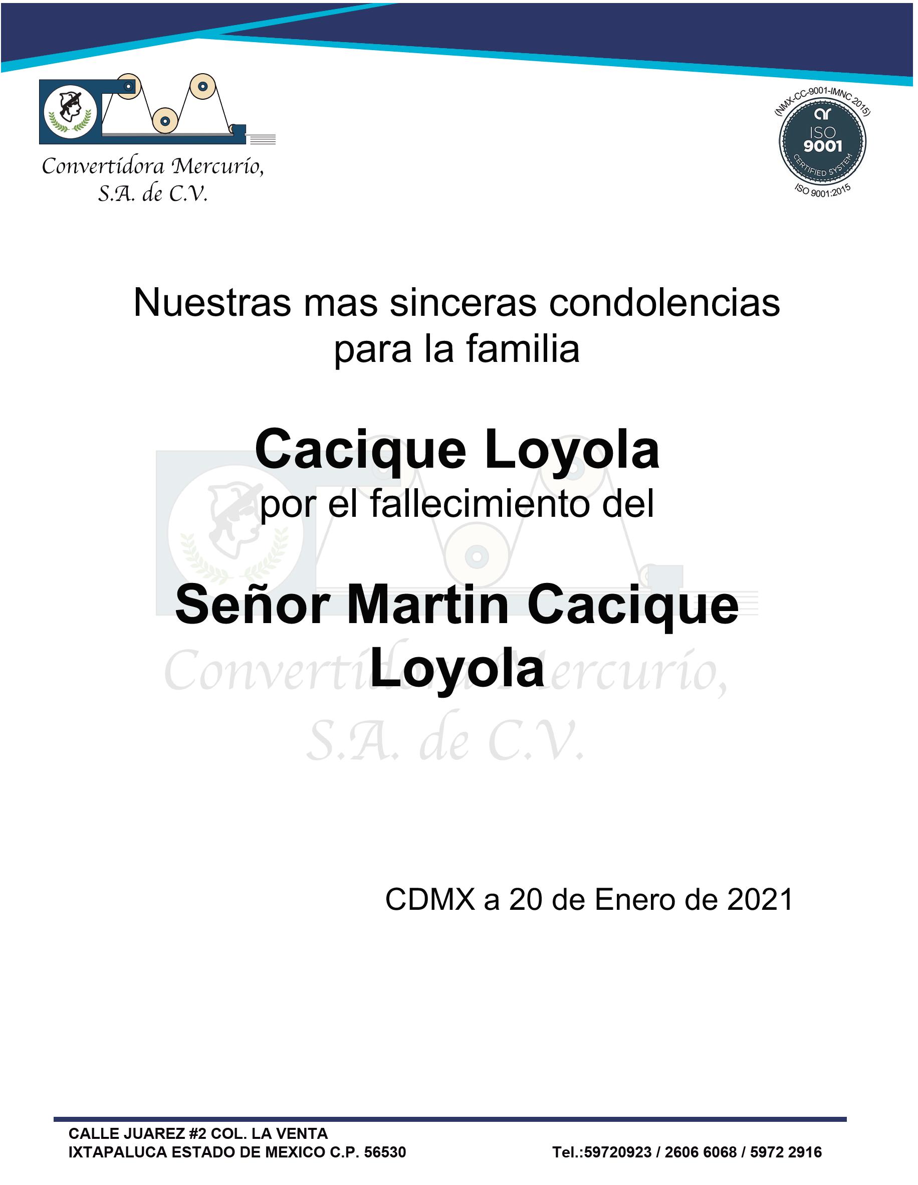 https://0201.nccdn.net/4_2/000/000/079/c81/comunicado.png