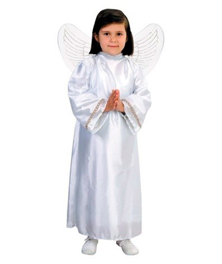 ANGEL INFANTIL 1