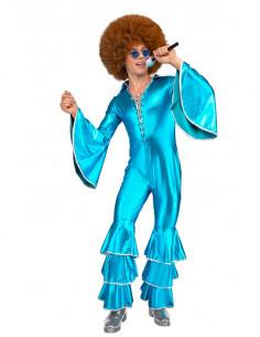 Moda Disco Hombre 5