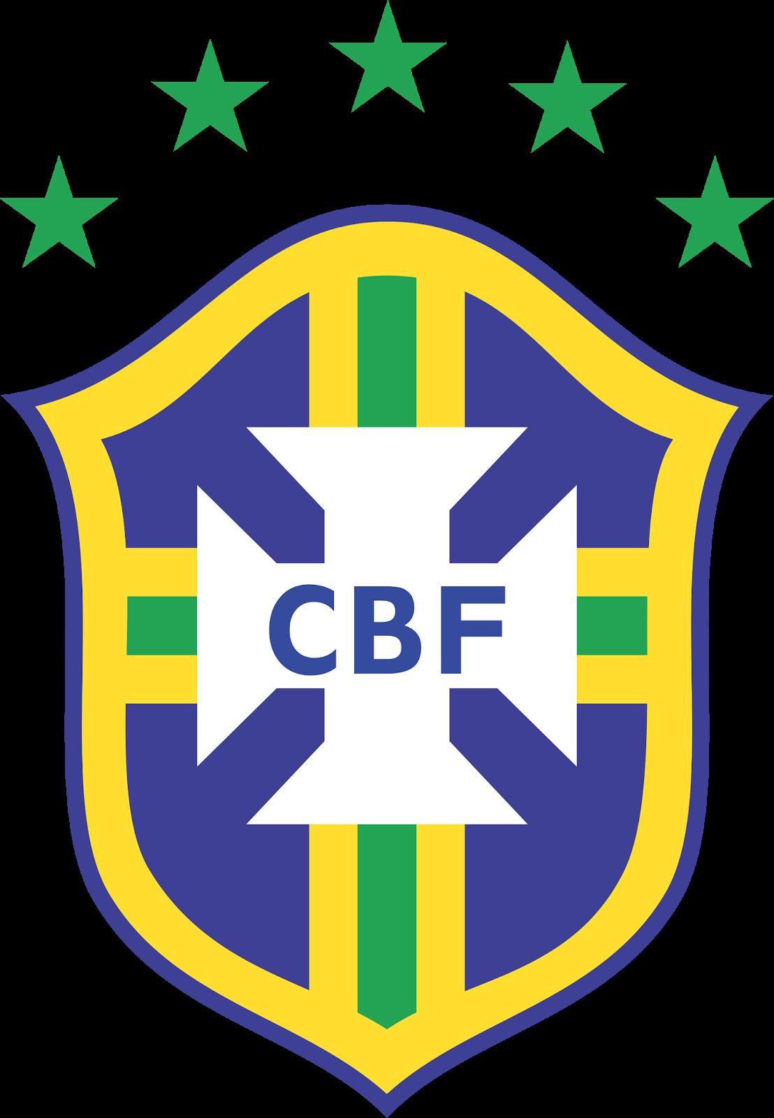 https://0201.nccdn.net/4_2/000/000/079/c81/escudo_brasil_cbf-1108x1600.png