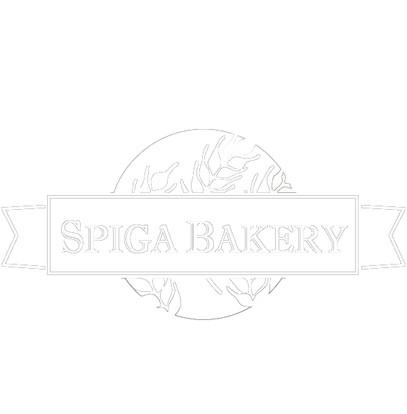 Spiga Bakery