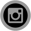 Radoslav Sultov Instagram