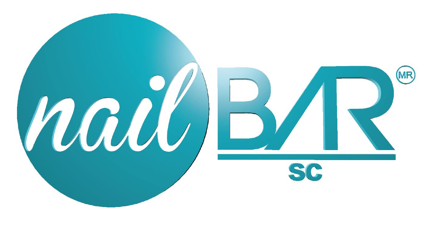 Nail Bar SC