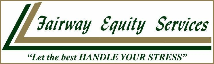 fairwayequity.com
