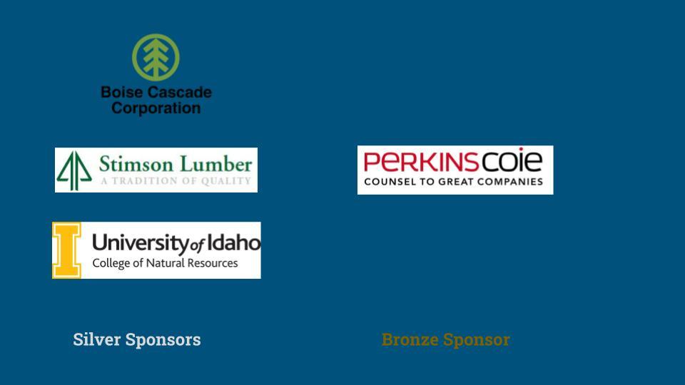 https://0201.nccdn.net/4_2/000/000/079/c81/logo-sponsorship-b--3-.jpg