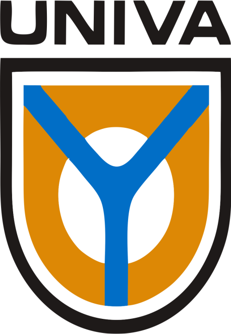 Universidad del Valle de Atemajac
