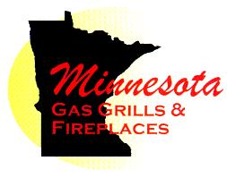 MN Gas Grills & Fireplaces