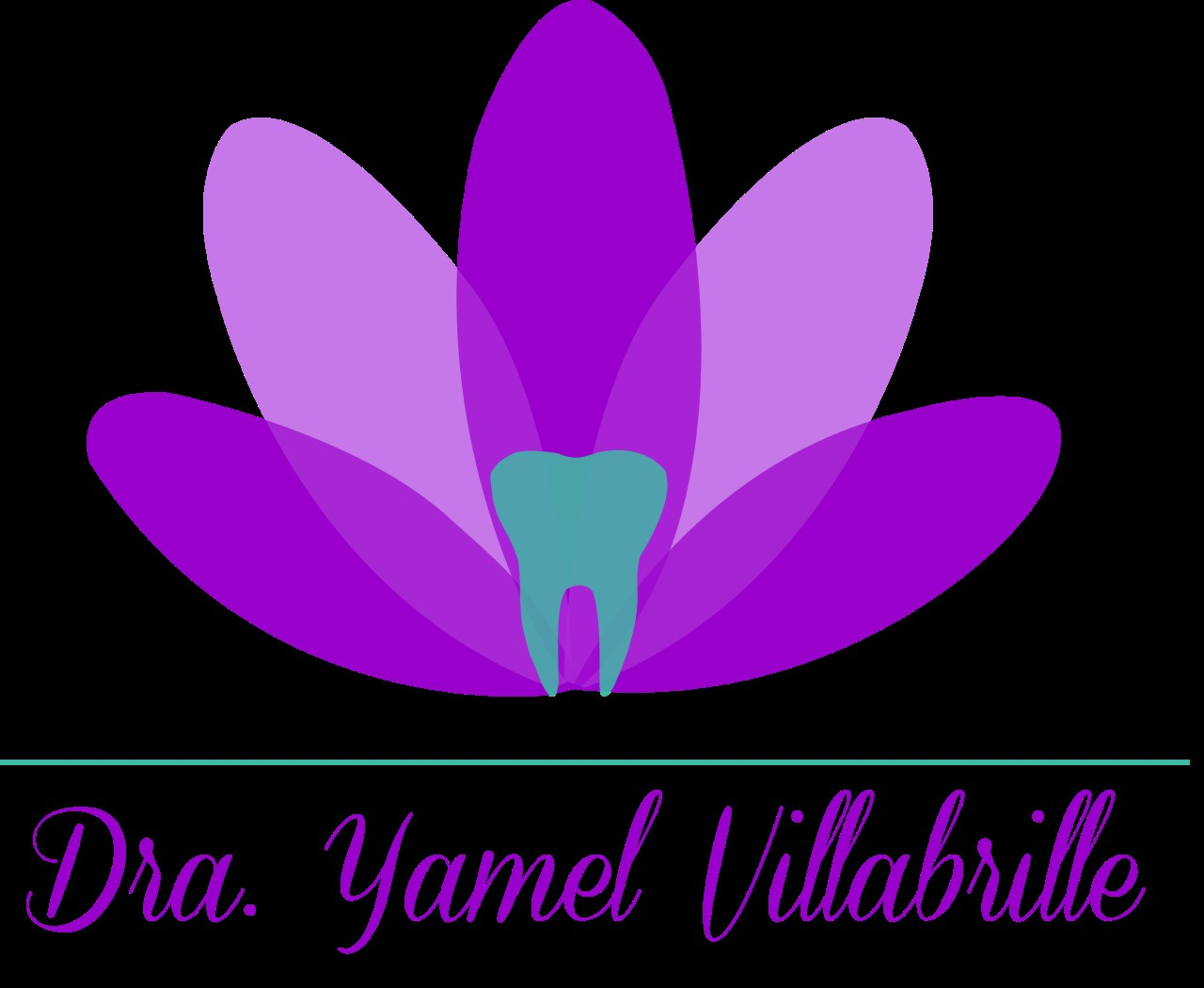 Dra. Yamel  Villabrille