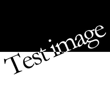 https://0201.nccdn.net/4_2/000/000/07a/dbb/TestImagesupport-422x422.jpg
