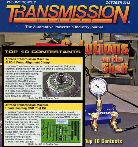 TransmissionDigest2012-451x480
