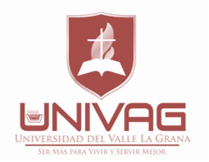 Universidad del Valle La Grana