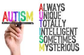 https://0201.nccdn.net/4_2/000/000/07a/dbb/autism-pic.jpg
