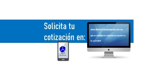 https://0201.nccdn.net/4_2/000/000/07a/dbb/diapositiva10.jpg