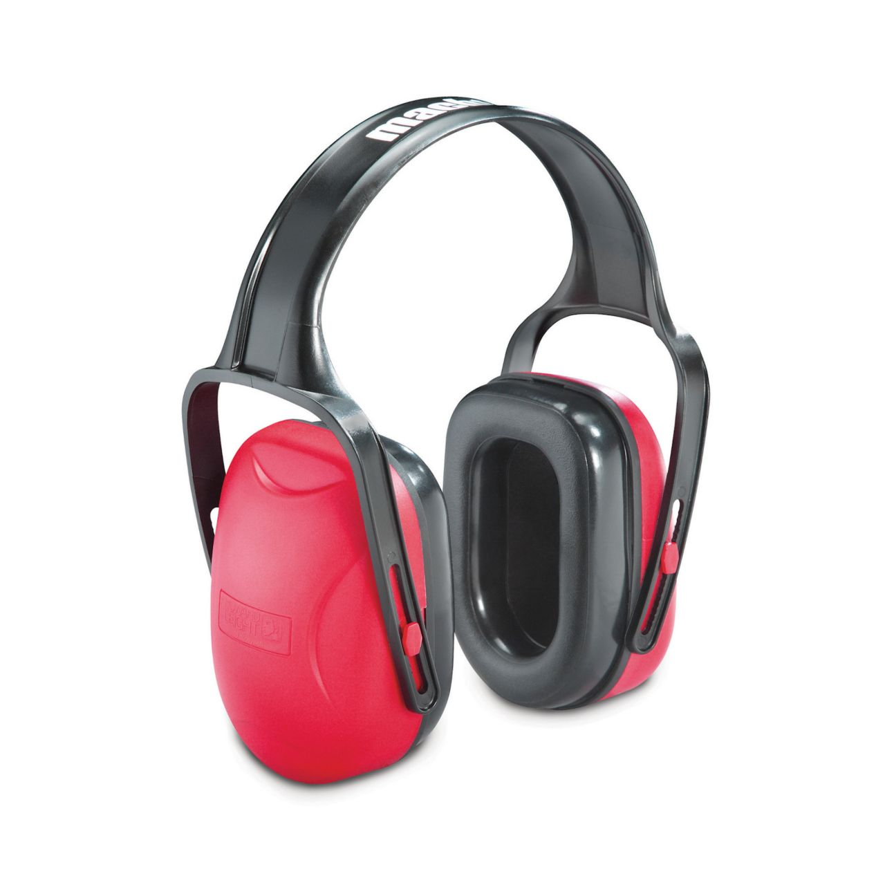 Mach™ 1 Economical Choice for basic hearing protection